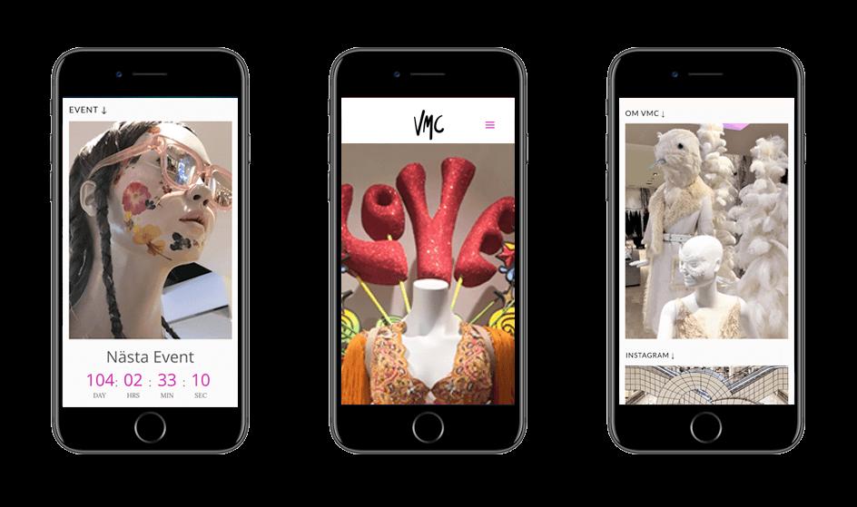 phone-with-case-dolls.jpg.