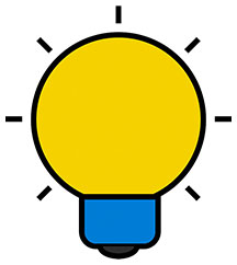 ideas-webbyra-stockholm
